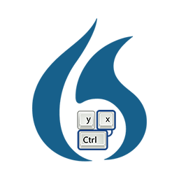 Dragon Keyboard Shortcuts